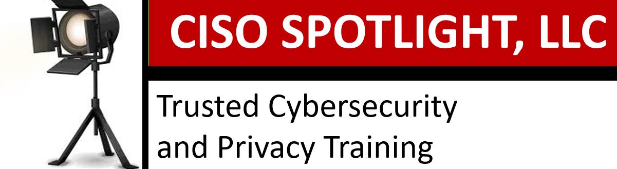 CISO SPOTLIGHT, LLC